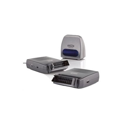 Wireless Signal Transmitter - IS200