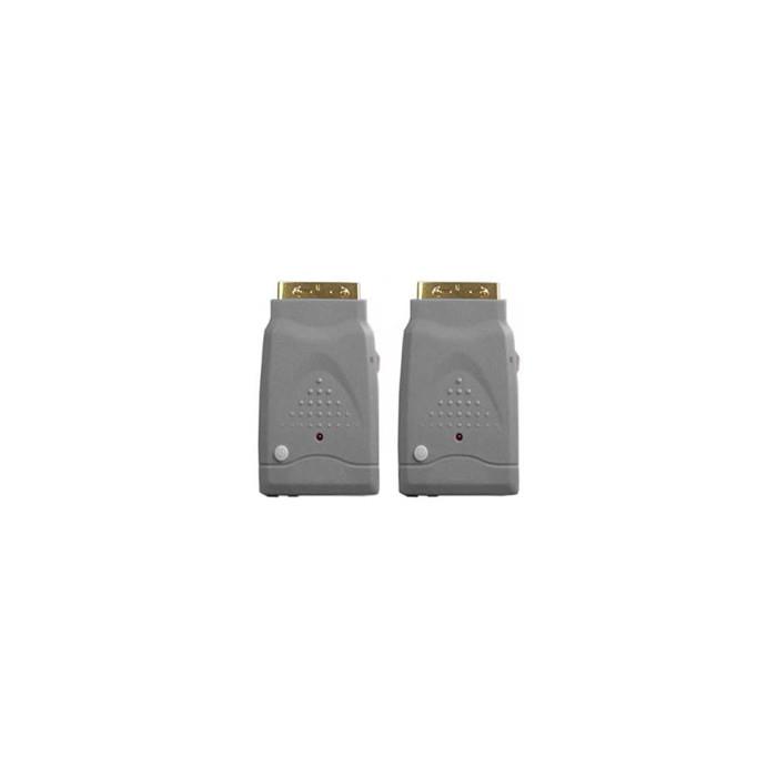 Wireless Signal Transmitter - VT150