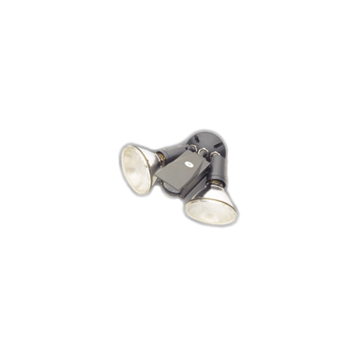 Floodlight Sensor - PR7211