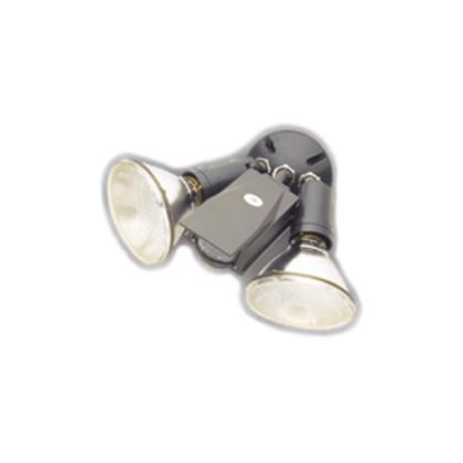 Floodlight Sensor - PR7211