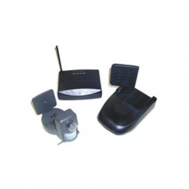Wireless Camera - XCAM2PIR