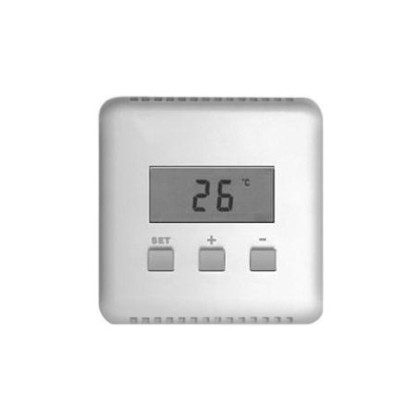 Thermostat - DigiMax 210