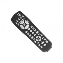 Remote Control - CL75REM