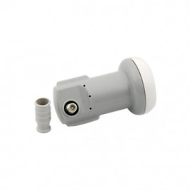 LNB Single - MTI 0,2 dB