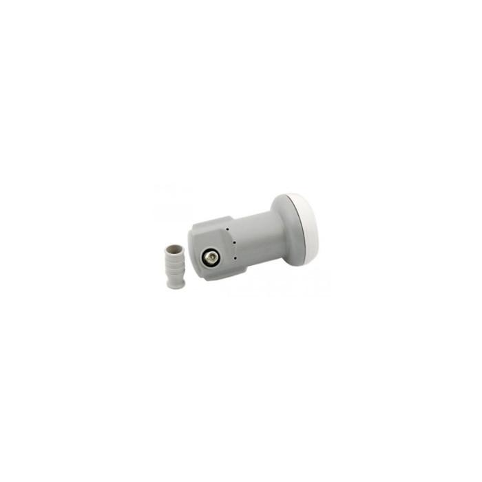 LNB Single - MTI 0,2 dB