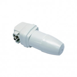 LNB Single - Alps 0,3 dB
