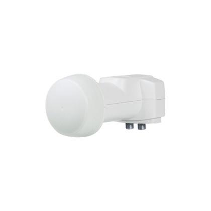 LNB Twin - Faval 0,1 dB
