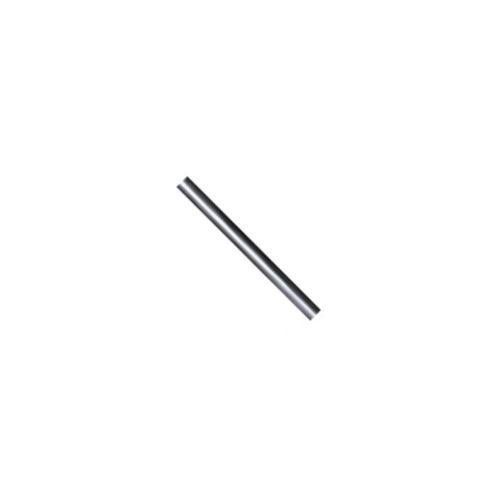 Mast Pipe ∅50 mm - 2 m