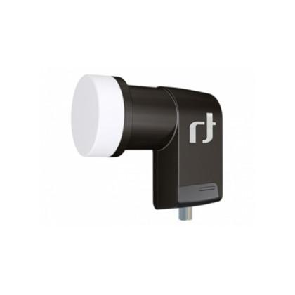 LNB Single - Inverto 0,2 dB