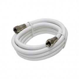 Koaxial Kabel - 1.6 m