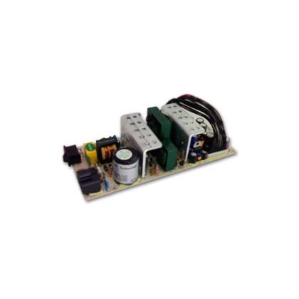 Strømforsyning - DM7020S
