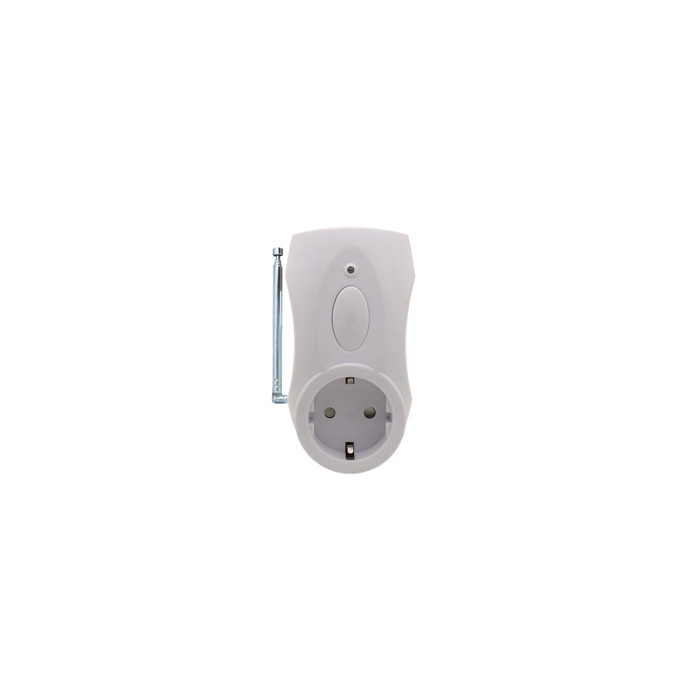 Signal Repeater RF - S4822G