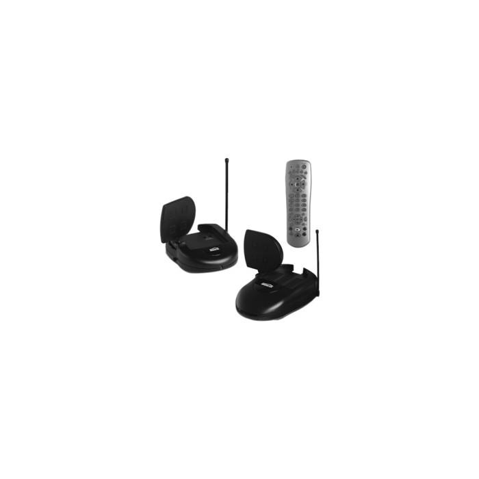SpeakerLink65