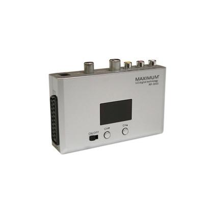 RF Modulator - RF3000