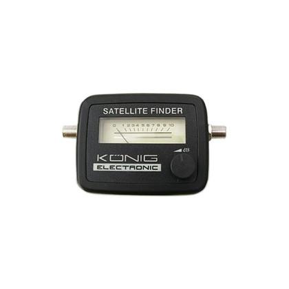 SatFinder Meter
