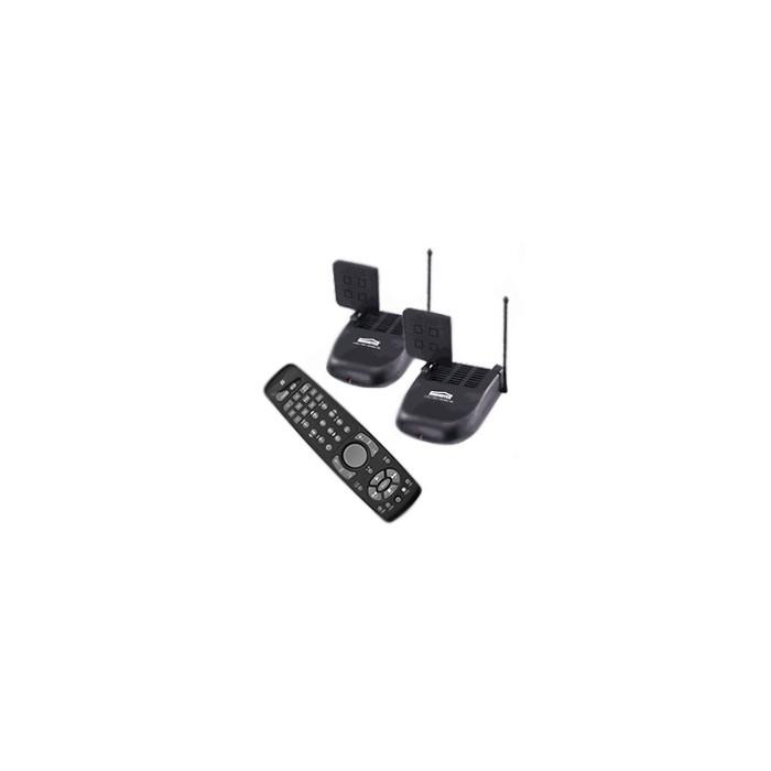 Wireless Signal Transmitter - GV45