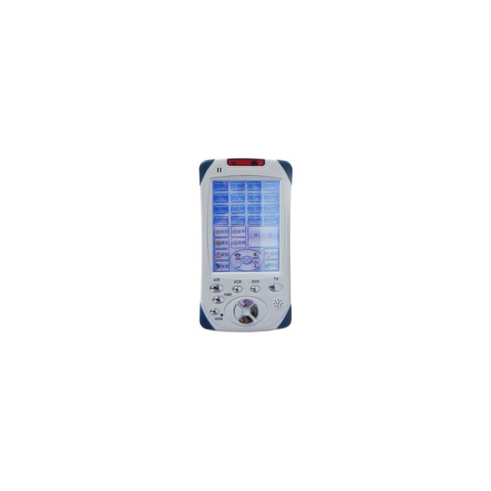 Remote - S4072E