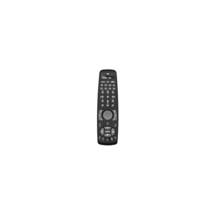 Mouse Remote - MK19E