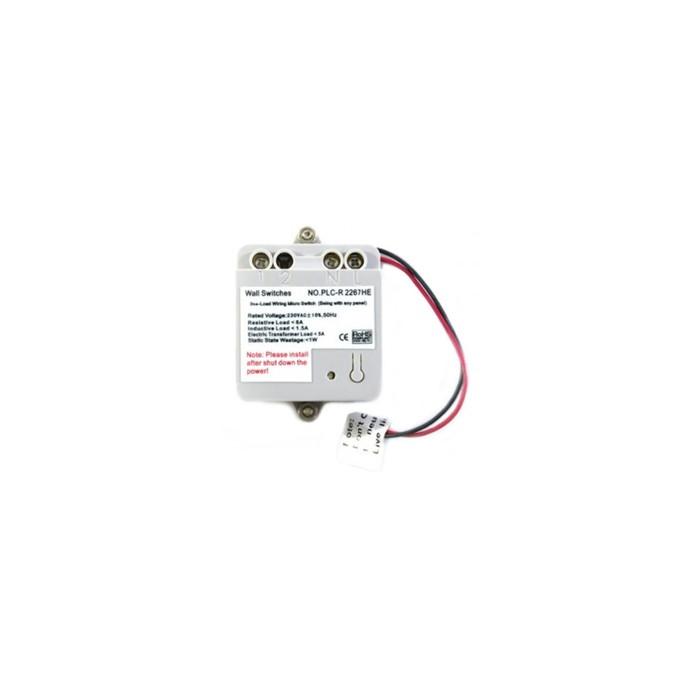 Switch - S2267E