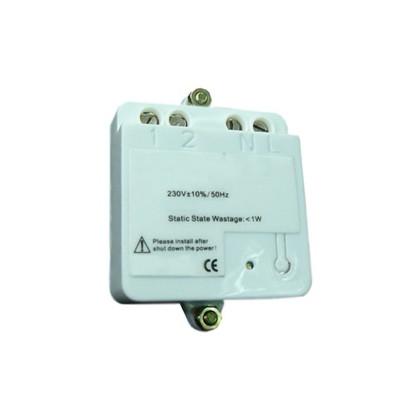 Signal Repeater PLC - S4824E