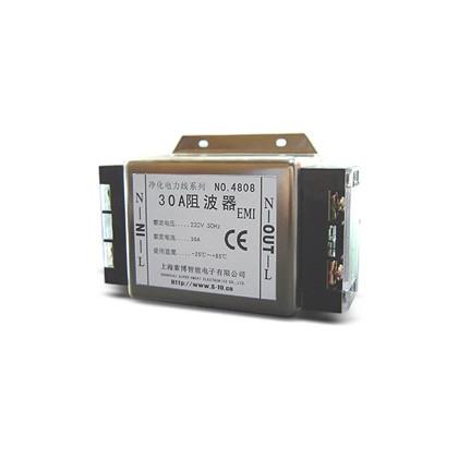 Filter Module - S4808
