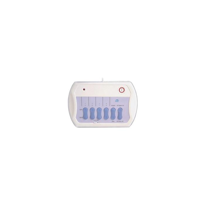 Mini Controller - S4033E
