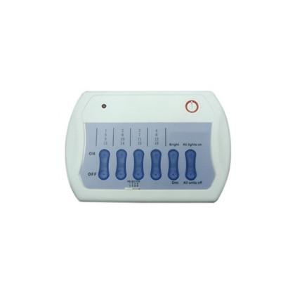 Mini Controller - S4034E