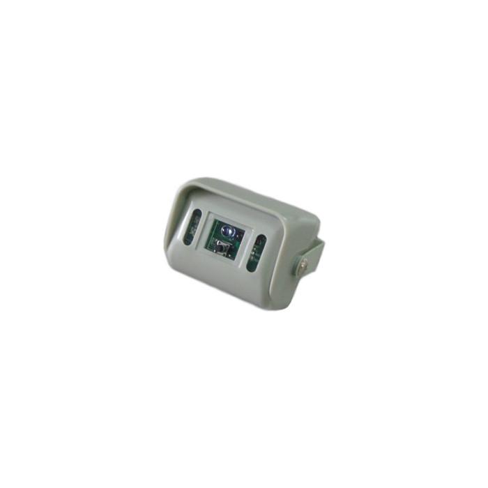 IR Transmitter - TDXE6436
