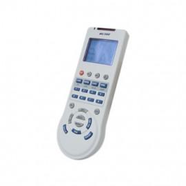 Remote Control (Encrypt) - UIX5000E