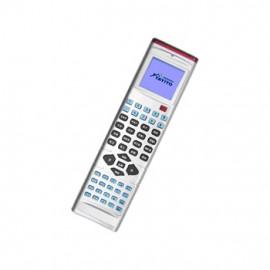 Remote Control (Encrypt) - TDXE6648+