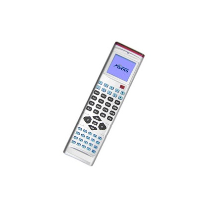 Fjernkontroll (Encrypt) - TDXE6648+