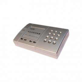 Telefonkontroller - TDXE6626+