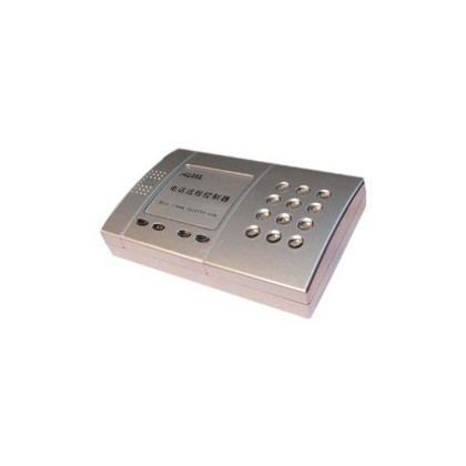 Phone Controller - TDXE6626+