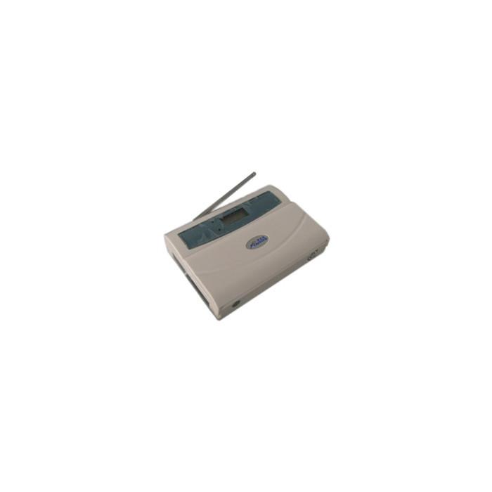 Controller (Encrypt) - TDXE6438+