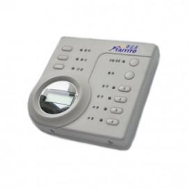 Romkontroller - TDXE6400