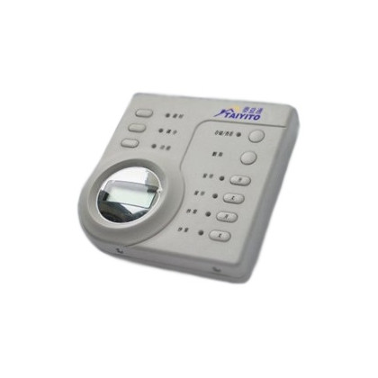 Room Controller - TDXE6400