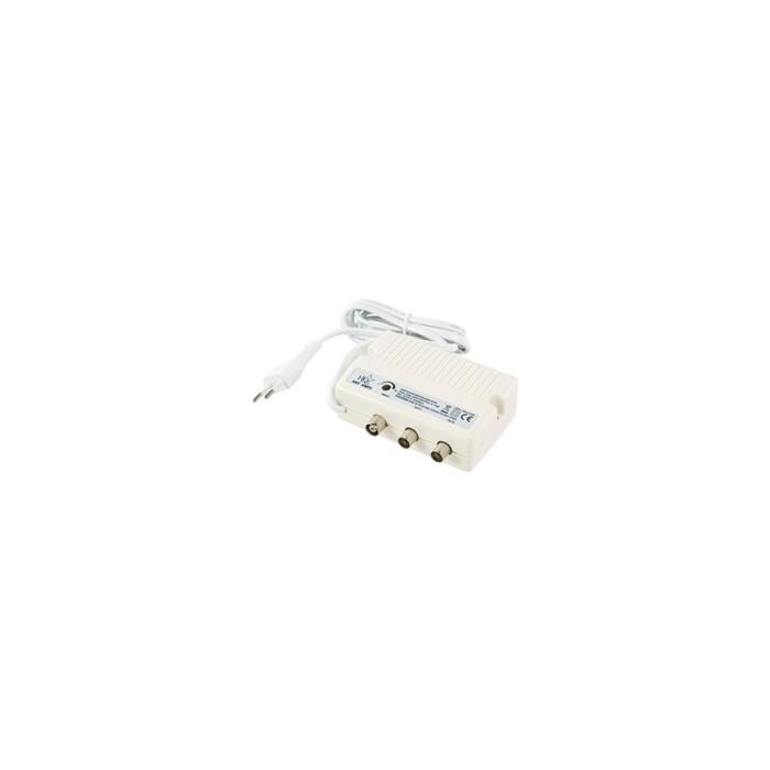Antenna Splitter - ANTAMP