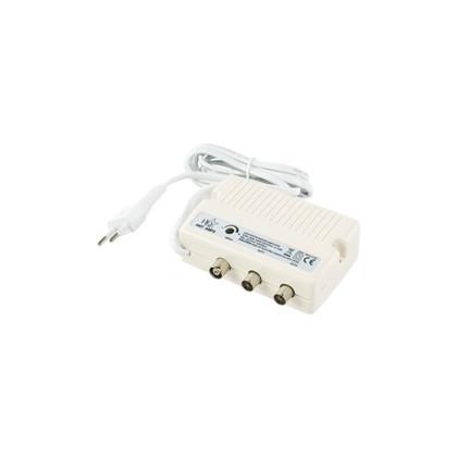 Antennefordeler - ANTAMP