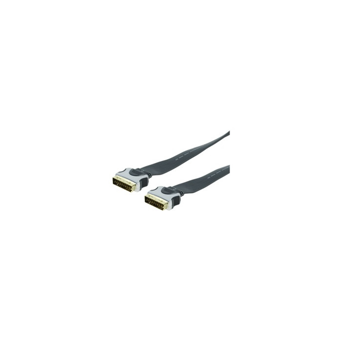 SCART Cable - HQSS1022