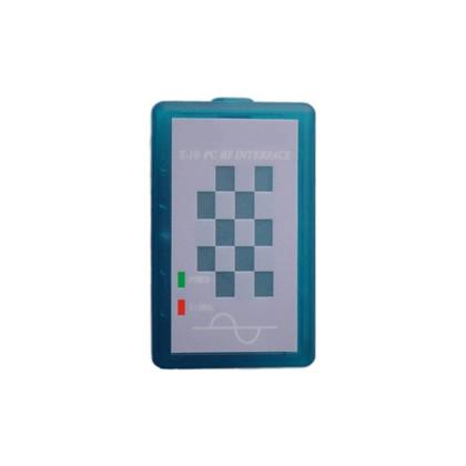 PC RF Interface - S1140E