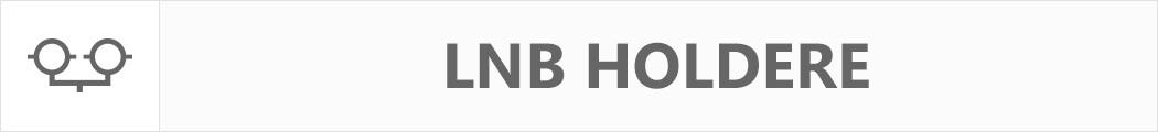LNB Holdere