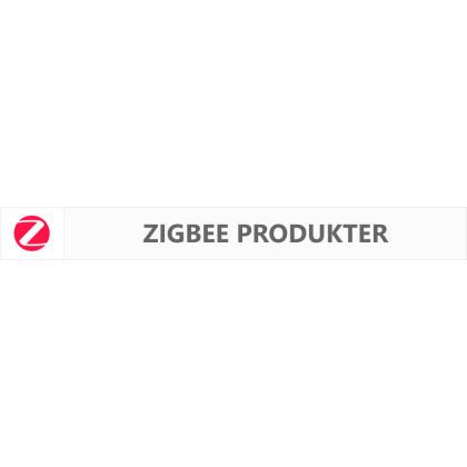 ZigBee Produkter