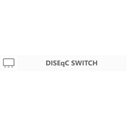 DiSEqC Switch