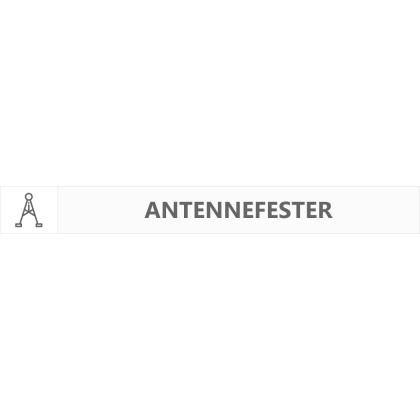 Antennefester