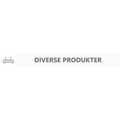 Diverse Products