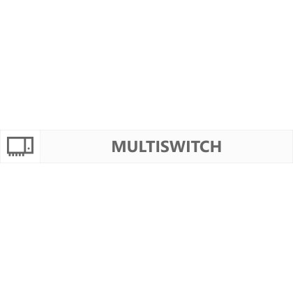 Multiswitch