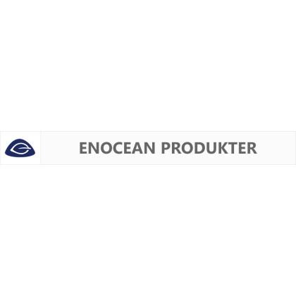 EnOcean Produkter