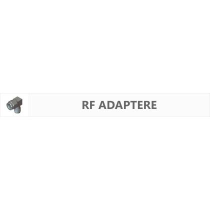 RF Adaptere